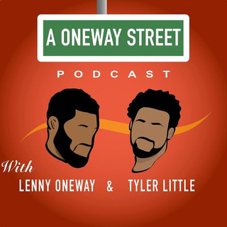 A Oneway Street