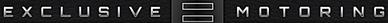 Screen Shot 2020-10-07 at 7.13.58 PM.png