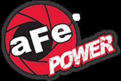 AFE Logo.png