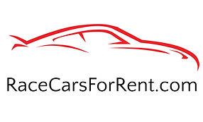 RaceCarsForRent_400JpgdpiLogo (1).jpg