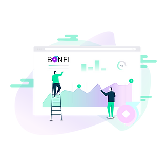 bonfi app gainz 3.2.png