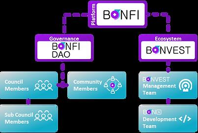 bonfi platform and ecosystem.png