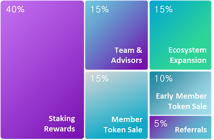 BNF Token Allocation.png