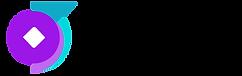 bnf bonfi logo.png