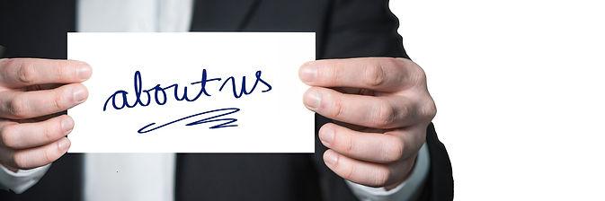 about-us-businessman-card-533405.jpg