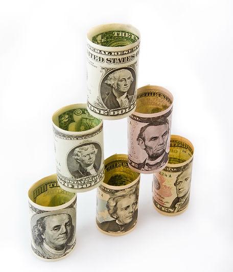 bank-banknotes-cash-358647.jpg