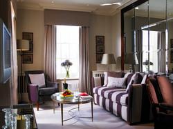 Chewton Glen Hotel & Country Club