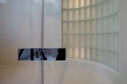 ROOF CONVERSION BATHROOM 6.jpg