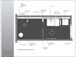 SCHOOL HOUSE REFURBISHMENT