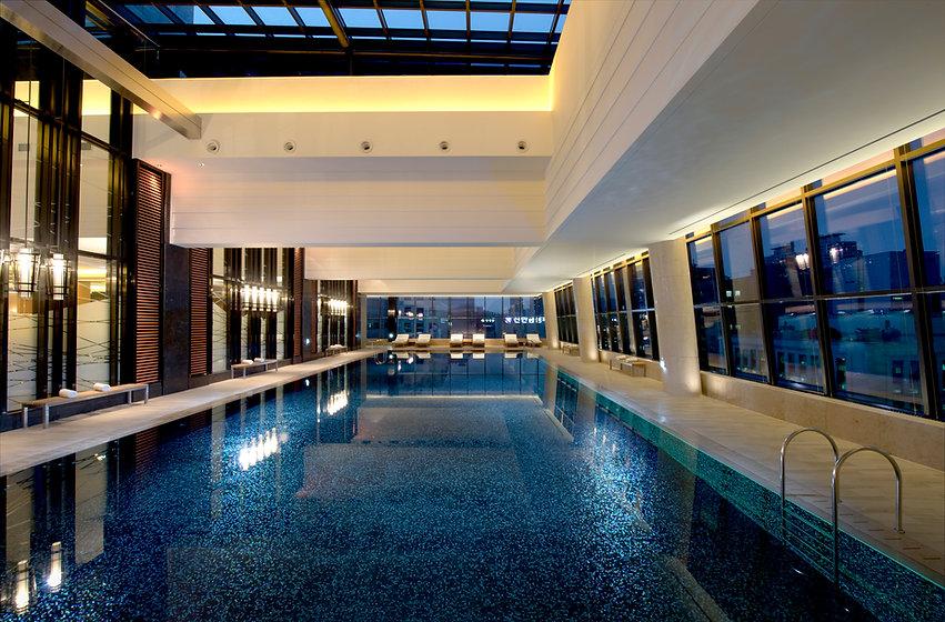 Conrad Seoul_Pulse8_Swimming Pool.jpg