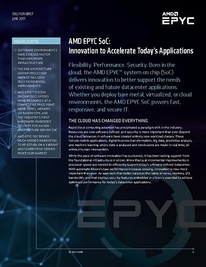 AMD_SB.png