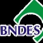 BNDES%25252520LOGO_edited_edited_edited_