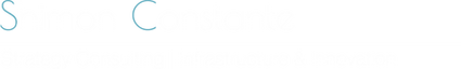 SCII Logo Tag Line PNG.png