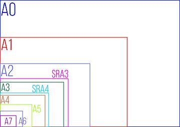 Размеры бумаги.jpg