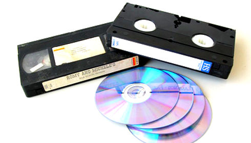 Tapes+Discs.jpg
