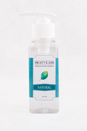 Neutral Delicate Hand Sanitiser