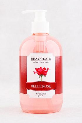 Belle Rose Delicate Handwash