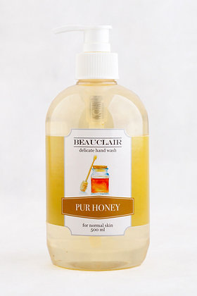 Pur Honey Delicate Handwash