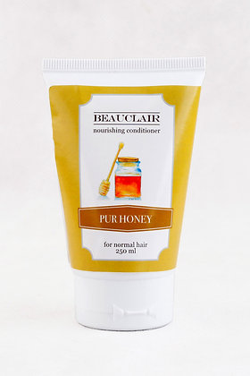 Pur Honey Nourishing Conditioner