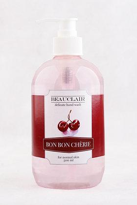Bon Bon CHerie Delicate Handwash