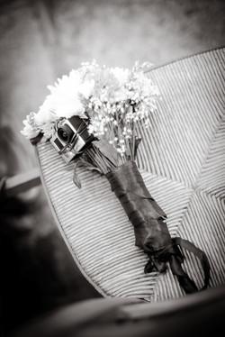 Kāzu foto | Wedding photo