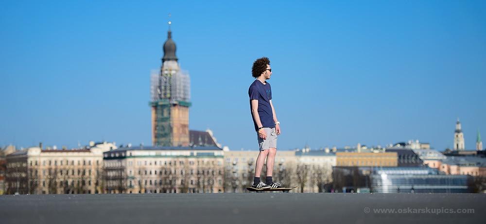oskarskupics.com-4.jpg