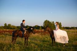 Kāzu foto | Wedding pho