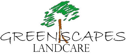 GREENSCAPES LOGO-page-001.JPG