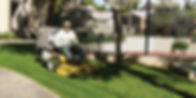 Granata-mower.jpg