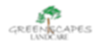 GREENSCAPES LOGO-page-001.png