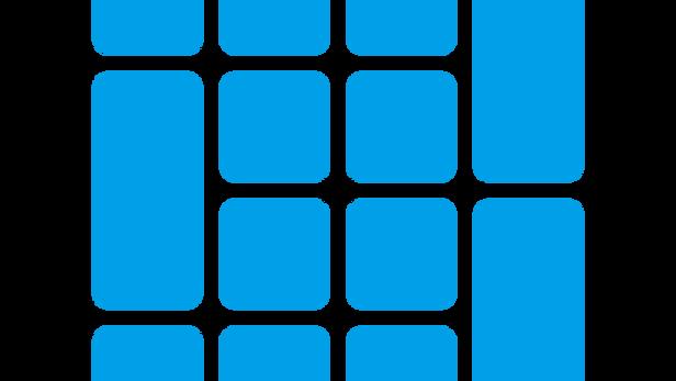 KAKEAI - Logo Design