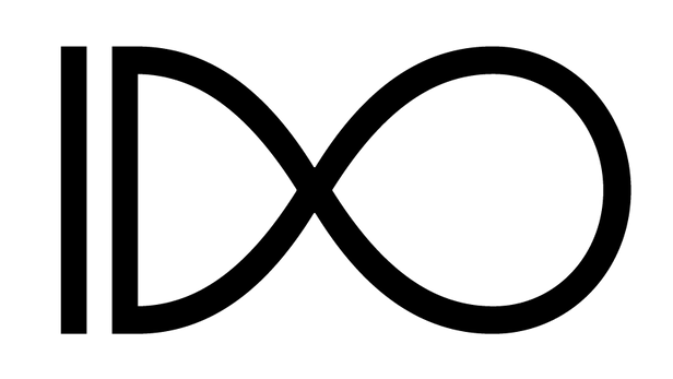 IDO - Logo Design