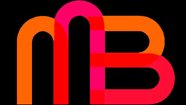MB - Logo Design