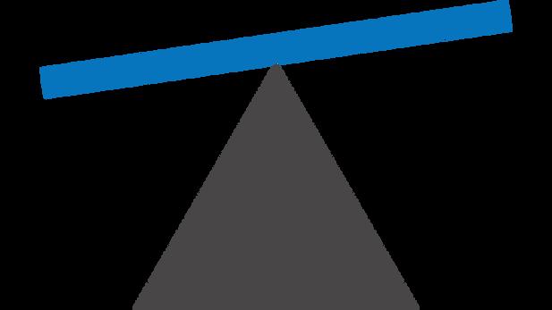 seesaw  - Logo Design