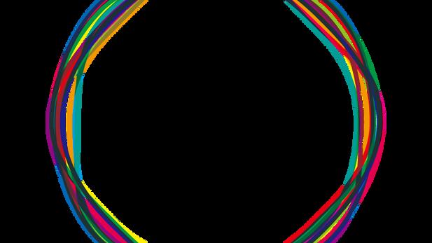 Emotion Tech - Logo Design
