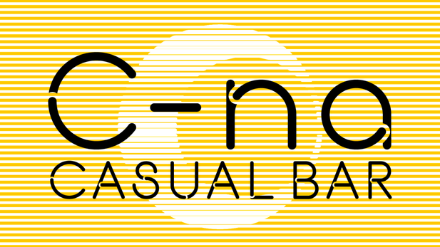 C-na  - Logo Design