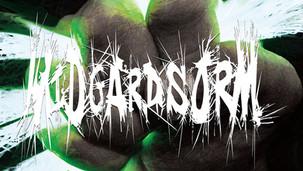 MIDGARDSORM Discography 2005-2012