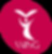 logo_elipsa bordo LUNG.png