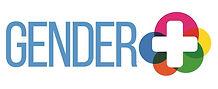 Gender+ Logo.jpg