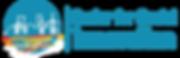 csi-logo-new.png