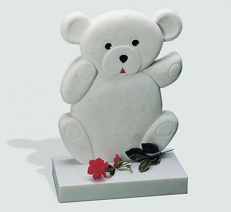Teddy White