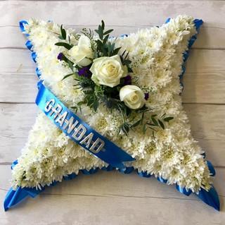 lg_20140010-cushion-tribute.jpg