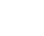 3-36812_toyota-logo-white-png.png