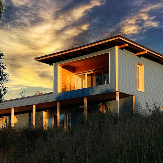 Haus-mit-wolken.jpg