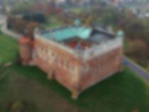 zamek-w-golubiu-dobrzyniu.jpg