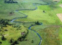 rezerwat_rzeki_Drwecy.jpg