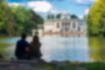 Łazienki-Królewskie-Palace-on-the-Water_