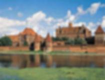 Marienburg.jpg