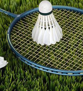 badminton-1428046_1920-1170x560.jpg