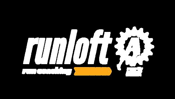 Runloft.png